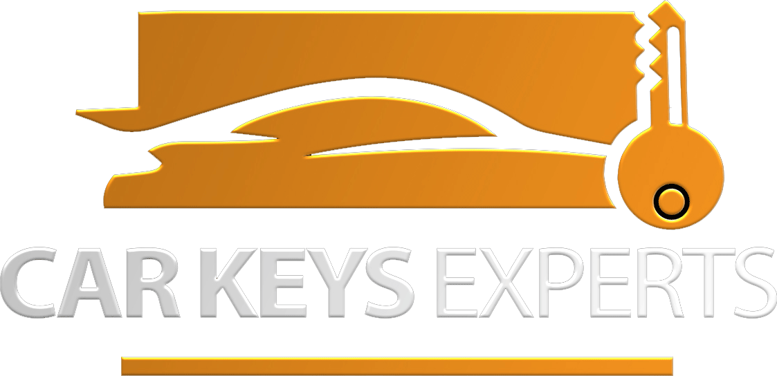 Car keys Experts