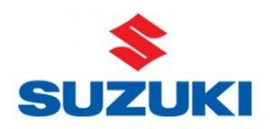 Suzuki Car key replacement