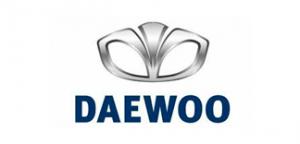 daewoo Car key replacement