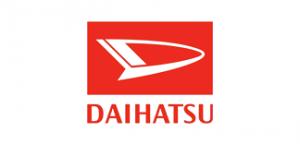 daihatsu Car key replacement