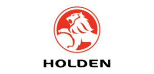 holden Car key replacement