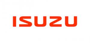 isuzu Car key replacement