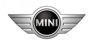 mini-cooper Car key replacement