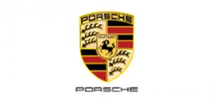 porche Car key replacement