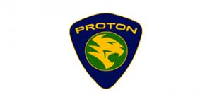 proton Car key replacement