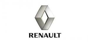 Renault Car key replacement