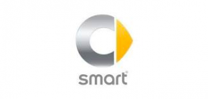 smart Car key replacement
